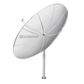 Antena-Parabolica-em-Tela-de-Aluminio