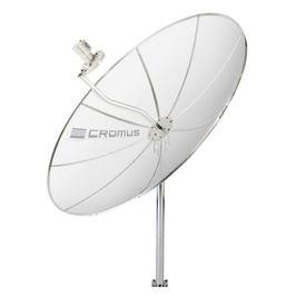 Antena-Parabolica-em-Tela-de-Aluminio-Completa