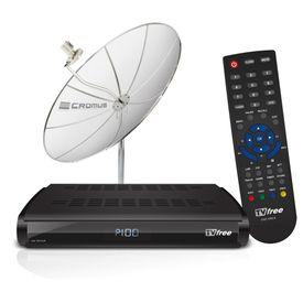 Kit-TV-FREE_multi