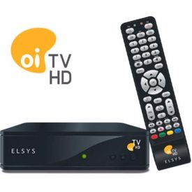recepto-elsys-oi-tv-livre-etrs35-cadastrohabilita-gratis-D_NQ_NP_969715-MLB25305626067_012017-F