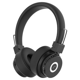 Headphone-K11