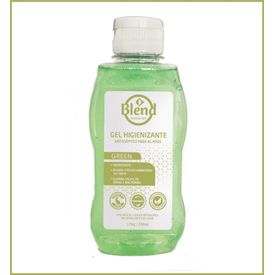 Alcool-gel-200ml-green