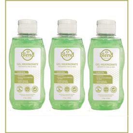 combo-green-200ml