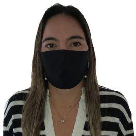 MascaraPreta