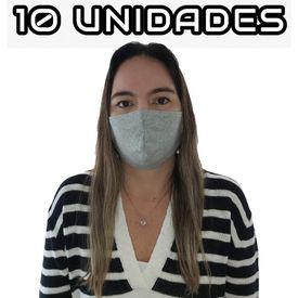 10-mascaras-cinzas