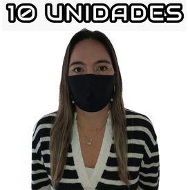 10-mascaras-pretas