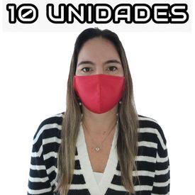 10-mascaras-vermelhas