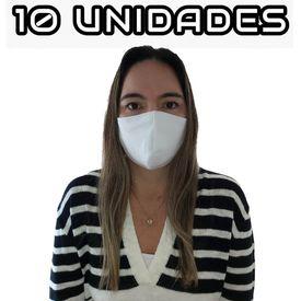 10-mascaras-brancas