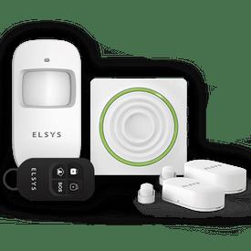Kit-Alarme-ESA-KW1080