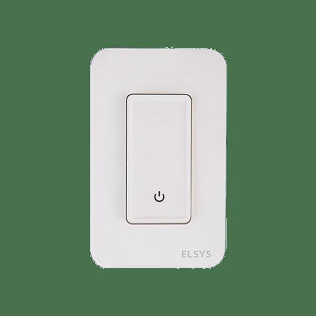 Interruptor-Smart-EPGG22-