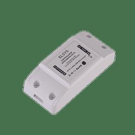 Controlador-Inteligente-Wifi-EPGG21