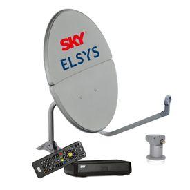 kit-sky-60cm-mono