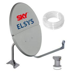 Kit-antena-Ku-60cm